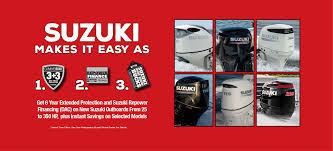 2018 suzuki 200 outboard. modren outboard rebates throughout 2018 suzuki 200 outboard u