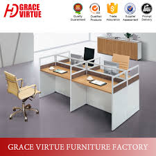 charming office chair materials remodel home. Office Chair Suppliers Charming D79 About Remodel Creative Designing Home Inspiration With Avbgenb Materials R