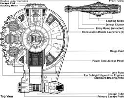 sci fi cable texture related keywords suggestions sci fi cable sci fi wiring diagram schematic online