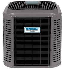tempstar furnace prices. Exellent Prices For Tempstar Furnace Prices A