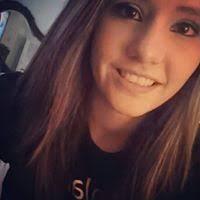 Ashley Hendren (ashleyhendren9) - Profile   Pinterest