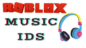 Best place to find roblox music ids fast. 2600 Roblox Music Id Codes List Searchable 2021