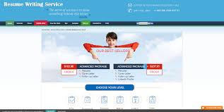 aplia homework solutions lawrence madoche resume professional phd