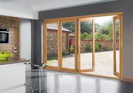 bifold patio doors photo 5
