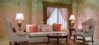 american living room furniture. Various Showrooms Welcoming Your Warm Visit American Living Room Furniture