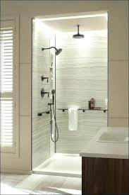 shower surround full size of bathtub stall walls wall panel installation swanstone kit reviews ba