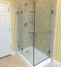 tile shower corner shower corner shelf tile valuable shower and wall tile refinishing tiled shower walls