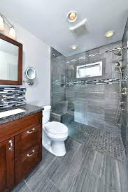walk in shower with window shower window ideas shower window ideas with contemporary handheld bathroom and