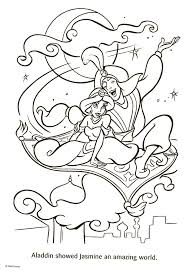 Small Picture 110 best Coloring Pages for the girls images on Pinterest Disney