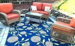waterproof outdoor carpet weather resistant rugs chevron apple indoor rug all new bright weatherproof best