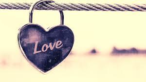 1920x1080 wallpaper lock love heart