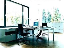 decorative office storage. Fine Office Hanging  In Decorative Office Storage