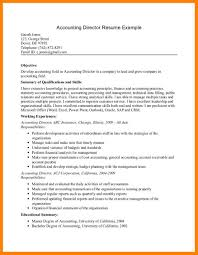 Create An Objective For A Resume Fresher Objective Resume