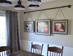 Best  Dining Room Wall Art Ideas On Pinterest - Art for the dining room