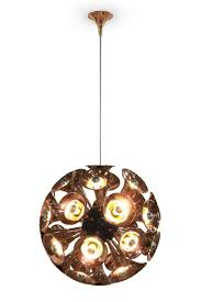 Living Room Pendant Lighting Living Room Ideas Circular Pendant Lighting Designs Living Room