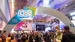 ces 2018 everything you need to know about the world s biggest tech show techradar