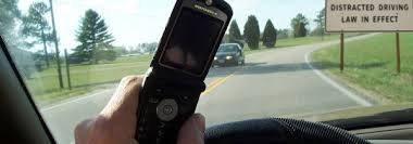 sample essay on texting and driving blog ultius sample essay on texting and driving