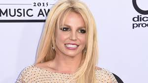 Документальный фильм о бритни спирс framing britney spears (the new york times 2021). Framing Britney Spears Documentary Sheds Light On Long Fight To Free Britney The National