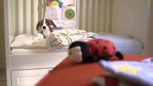 Ikea Macht Dein Schlafzimmer Babyfit Youtube