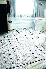 black and white mosaic floor tile hex hexagon pattern for the bathroom vintage tiles texture patterns hex tile patterns hexagon grey floor ceramic