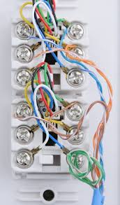 phone wall plate wiring diagram wiring diagram wiring diagram for phone wall jack images
