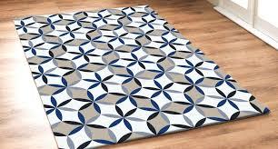 blue geometric rug wonderful inspiration large blue area rugs astonishing decoration living room grey geometric rug