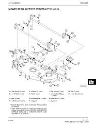 john deere m665 wiring diagram john wiring diagrams online john deere mid mount ztrak m653 m655 m665 tm1778 technical description enlarge john deere m wiring diagram