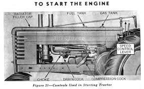 john deere h engine diagram john wiring diagrams