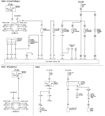 1981 corvette wiring diagram pdf wirdig corvette wiring diagram also corvette wiring diagram further 1972