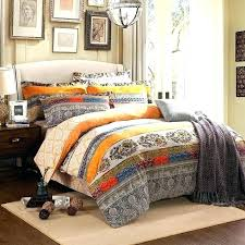 european duvet cover twin ems usa pertaining to covers inspirations 16
