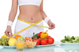 Image result for picture weight loss