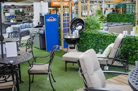 If youre making a trip to our london showroom we are located in phoenix rose garden centre enfield phoenix rose garden centre has plenty to offer