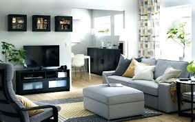 ikea living room grey living room furniture fresh trends in storage cabinets sideboards ikea white living