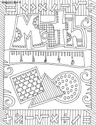 A wonderful coloring page inspired by the incredible world of alice. Subject Cover Pages Coloring Pages Classroom Doodles