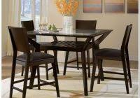 image of value city dining room sets inspirational paragon dining room dining table value city furniture 339 99 concept