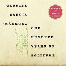 college application essay help one hundred years of solitude essay research questions using as the country and the book of one hundred years of solitude by gabriel garcia marquez a n