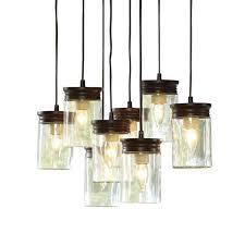 best allen roth outdoor pendant lighting allen and roth pendant lighting glass rubbed allen roth pendant light with allen roth lighting
