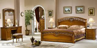 bed room furniture images. magnificent room furniture regarding bed images