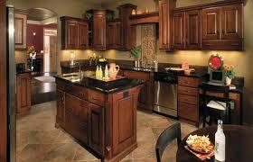 Kitchen Ideas Dark Cabinets Unique Design Ideas