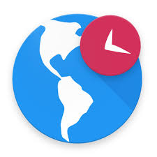 Apps Symbol Android Apps By Timeanddate Com
