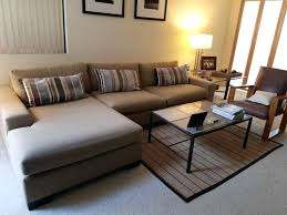 room and board couch medium size of room and board covers sleeper reviews table metro with