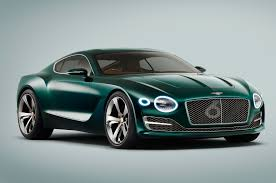 2018 bentley flying spur speed. Perfect Bentley Under The Bodywork Upcoming Flying Spur Will Share Its Platform With  Porsche Panamera Which Received A Complete Overhaul For 2017 Model Year For 2018 Bentley Flying Spur Speed 4
