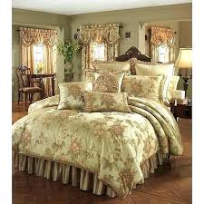 croscill queen comforter sets bedding sets comforter sets revealing discontinued bedding comforter comforters fabulous bedding comforter