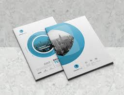 Marketing Brochure Templates Marketing Brochure Template _
