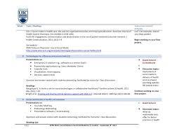 ubc personal profile essay sample   essay for you  ubc personal profile essay sample   image