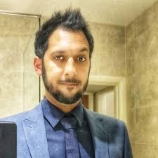 Suhail Patel #PLM 🇵🇸 (@suhailpat)   Twitter