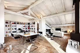 Soffitto In Legno Illuminazione : Design arredamento part