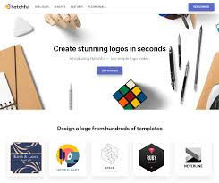 Markmaker Logo Design How To Create Your Company Logo The Best Free Logo Makers