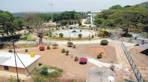 Small Picture Over 30 lakh tourists visit Brindavan Gardens every year