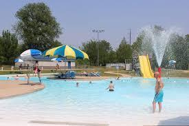 Aquaport Waterpark Aquaport Opens For 2012 Season Creve Coeur Mo Patch